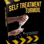 Self Treatment