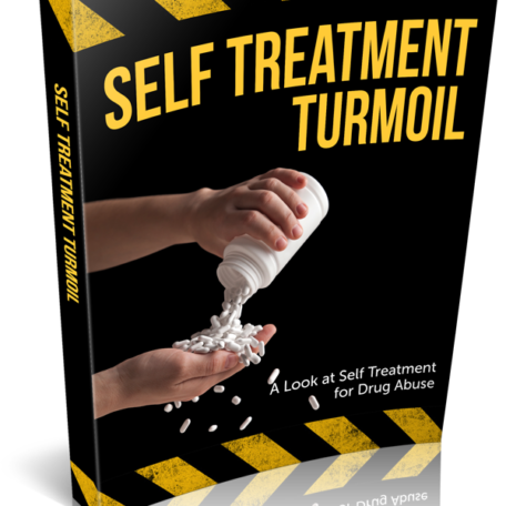 Self Treatment